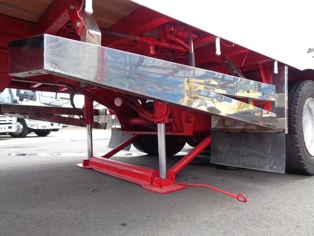 「その他」「ビッグサム」「トラック」「茨城県」の中古車64