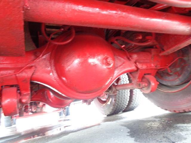 「その他」「ビッグサム」「トラック」「茨城県」の中古車65