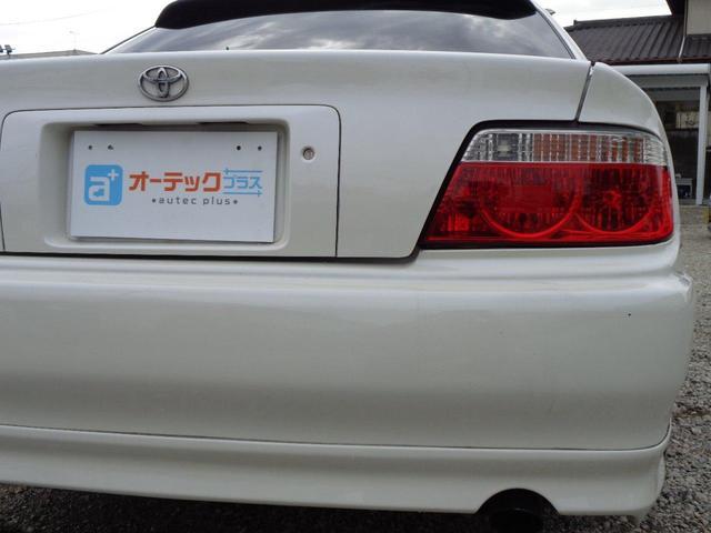 「トヨタ」「チェイサー」「セダン」「茨城県」の中古車24