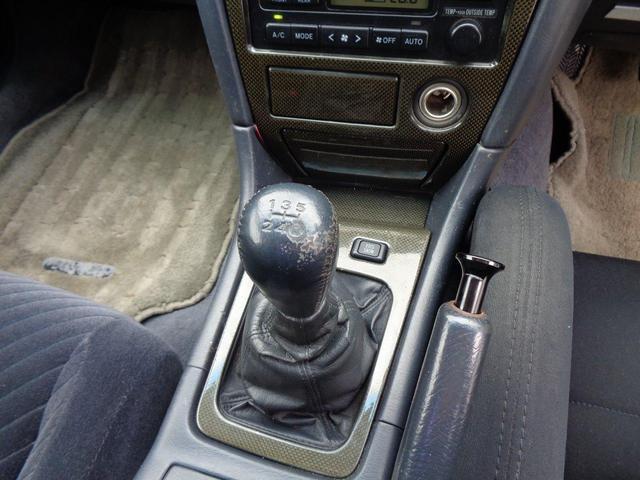 「トヨタ」「チェイサー」「セダン」「茨城県」の中古車39