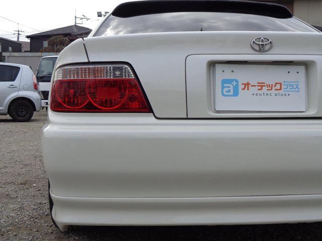 「トヨタ」「チェイサー」「セダン」「茨城県」の中古車55