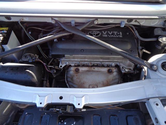 「トヨタ」「MR-S」「オープンカー」「茨城県」の中古車18