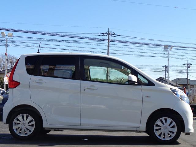 「日産」「デイズ」「コンパクトカー」「茨城県」の中古車8