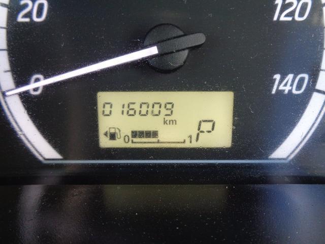 「日産」「デイズ」「コンパクトカー」「茨城県」の中古車19