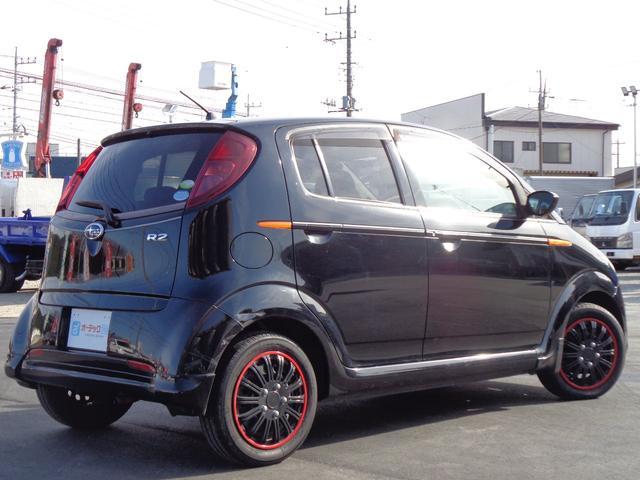 「スバル」「R2」「軽自動車」「茨城県」の中古車2