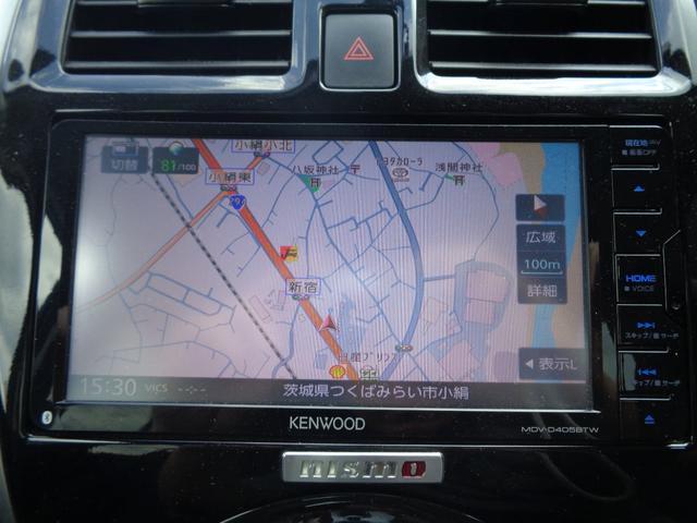 ニスモ S 5速MT 純正アルミ 社外ナビ 地デジ BTオーディオ ETC(22枚目)