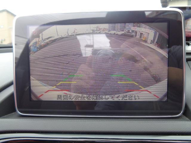 S 6速MT 純正アルミ 純正ナビ Bモニタ ビルシュタイン車高調 ETC ドラレコ プッシュスタート アドバンスキー オープン作動OK(28枚目)