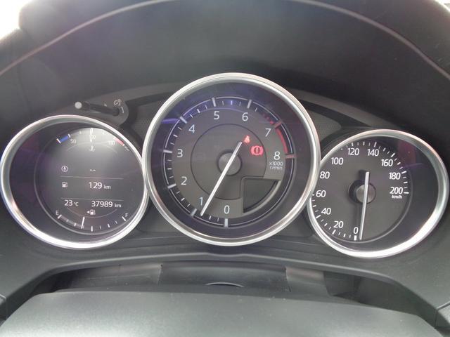 S 6速MT 純正アルミ 純正ナビ Bモニタ ビルシュタイン車高調 ETC ドラレコ プッシュスタート アドバンスキー オープン作動OK(33枚目)