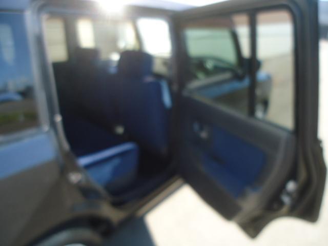 スズキ アルトラパン 660 X 4WD CD USB入力 社外アルミ 禁煙車