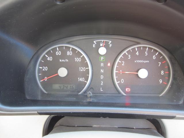 スズキ エブリイワゴン JP 4インチリフトアップ マッドタイヤ 全塗装済み