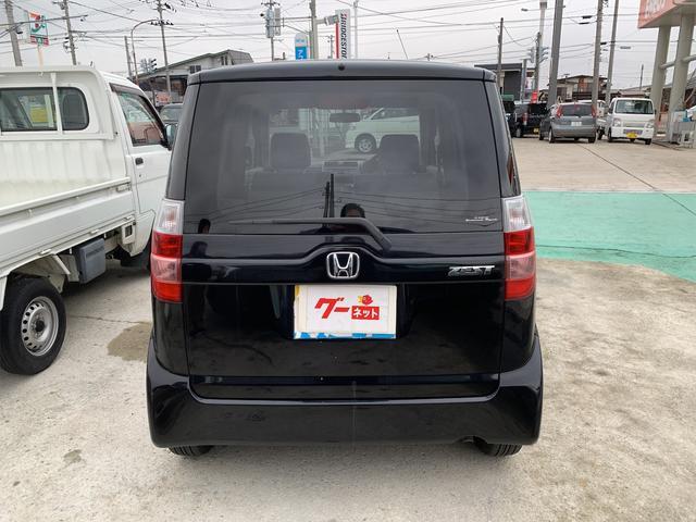 「ホンダ」「ゼスト」「コンパクトカー」「山形県」の中古車9