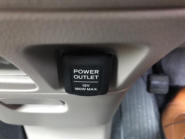 「ホンダ」「N-BOX」「コンパクトカー」「山形県」の中古車27