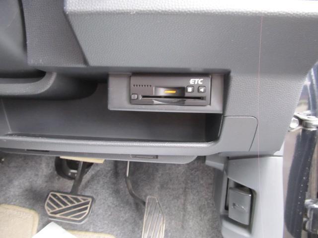 Xセレクション スマートキー アイドリングストップ LEDヘッドランプ 電動格納ミラー ベンチシート(16枚目)
