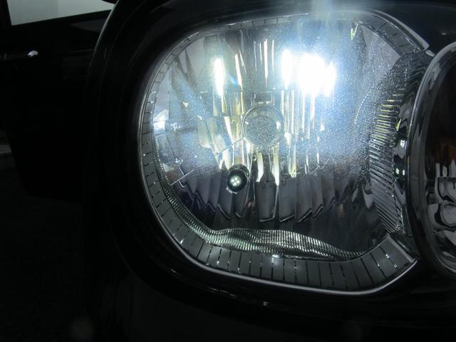Xセレクション スマートキー アイドリングストップ LEDヘッドランプ 電動格納ミラー ベンチシート(18枚目)