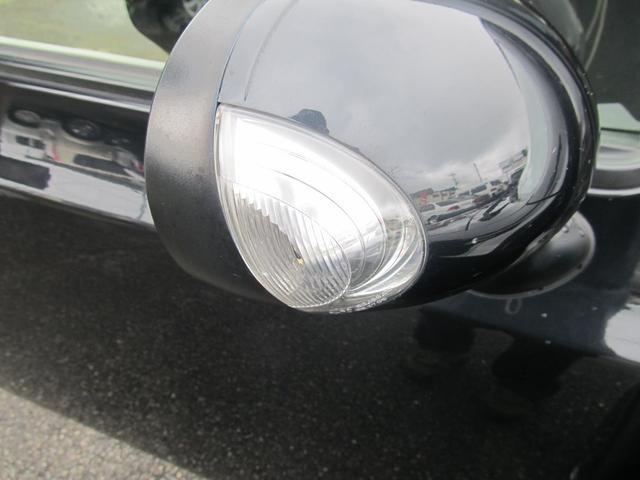 Xセレクション スマートキー アイドリングストップ LEDヘッドランプ 電動格納ミラー ベンチシート(20枚目)