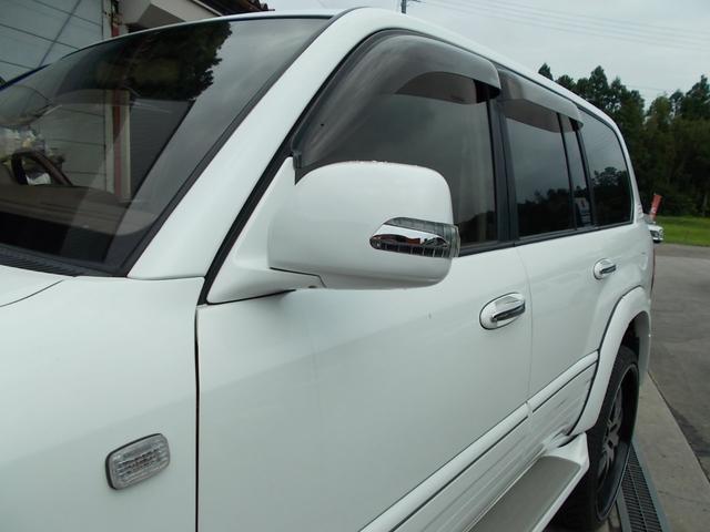 VXリミテッド 4WD  エアロ 社外アルミ キーレス(13枚目)