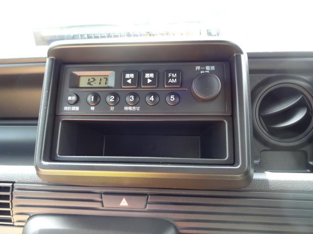 「ホンダ」「N-VAN」「軽自動車」「神奈川県」の中古車10
