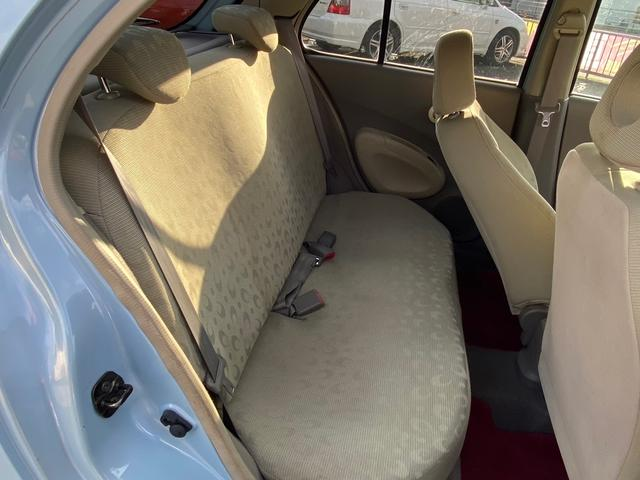「日産」「マーチ」「コンパクトカー」「栃木県」の中古車13