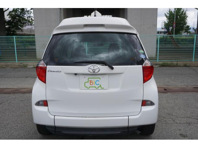 傷凹みの修理のプロ 保険のプロも 当社にはおりますので お車に関することもトータルでサポートさせて頂きます!!
