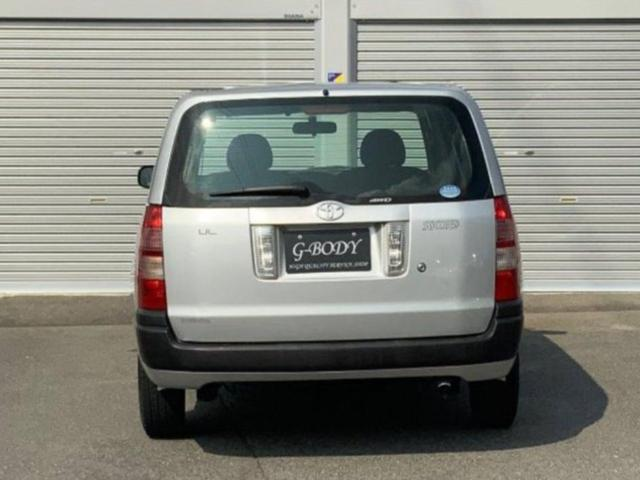 4WD UL ワンオーナー 純正ナビ ETC スペアキー(9枚目)