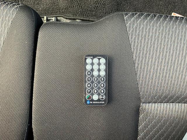 X 4WD スマートキー アイドリングストップ オートライト(7枚目)