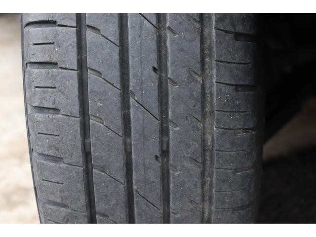 タイプA 4WD 背面タイヤ ルーフレール キーレス CD(13枚目)