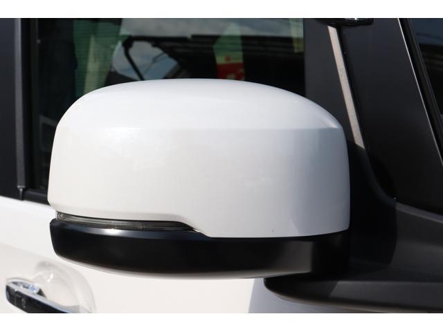 「ホンダ」「N-BOX」「コンパクトカー」「神奈川県」の中古車62