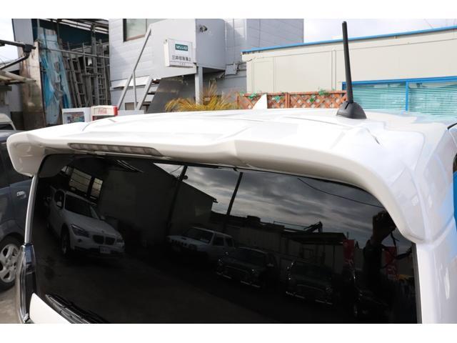 「ホンダ」「N-BOX」「コンパクトカー」「神奈川県」の中古車72