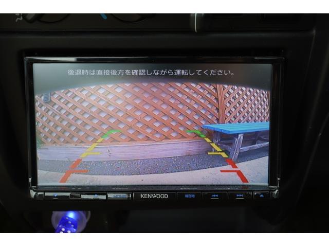 DX イベント出品車両・オリジナルカスタムペイント・シート張替え・SDナビ・TV・ETC・バックカメラ・ローダウン・ベビームーン・ホワイトレタータイヤ・ベンチシート・ウッドステアリング・チューブステップ(24枚目)