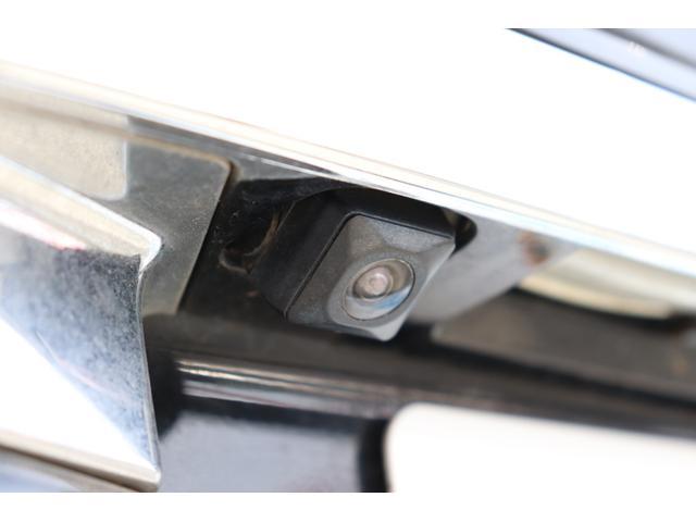 AS プラチナセレクションII 19インチAW・HDDナビ・フルセグTV・TVキット・両側パワースライドドア・パワーリアゲート・ウッドコンビハンドル・シフトノブ・バックカメラ・ETC・キーレス・スペアキー・取説(68枚目)