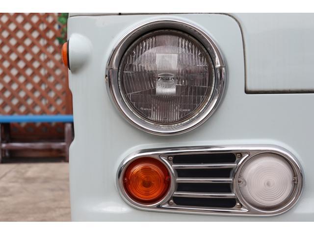 ディアス クラシック 40thアニバーサリー リビルトエンジン載せ替え(走行0km)・タイミングベルト交換・1000台限定車・ホワイトルーフ・メッキバイザー・ハイルーフ(52枚目)