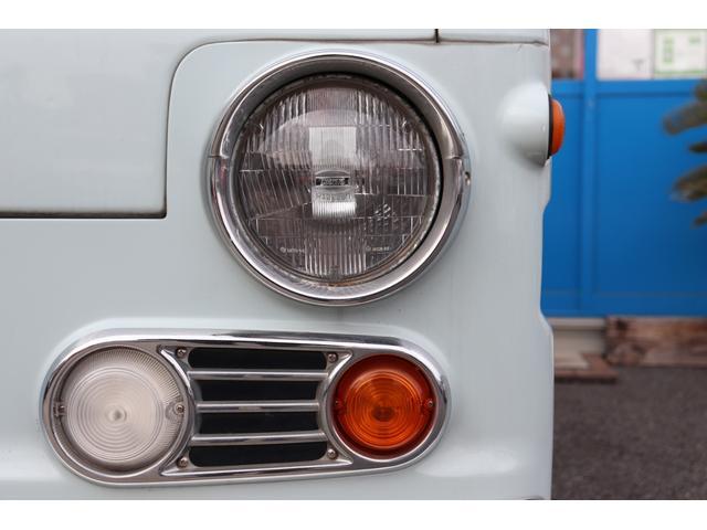 ディアス クラシック 40thアニバーサリー リビルトエンジン載せ替え(走行0km)・タイミングベルト交換・1000台限定車・ホワイトルーフ・メッキバイザー・ハイルーフ(53枚目)