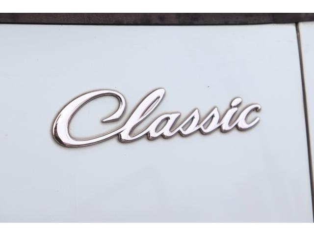 ディアス クラシック 40thアニバーサリー リビルトエンジン載せ替え(走行0km)・タイミングベルト交換・1000台限定車・ホワイトルーフ・メッキバイザー・ハイルーフ(54枚目)