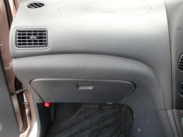 「ダイハツ」「MAX」「コンパクトカー」「群馬県」の中古車8