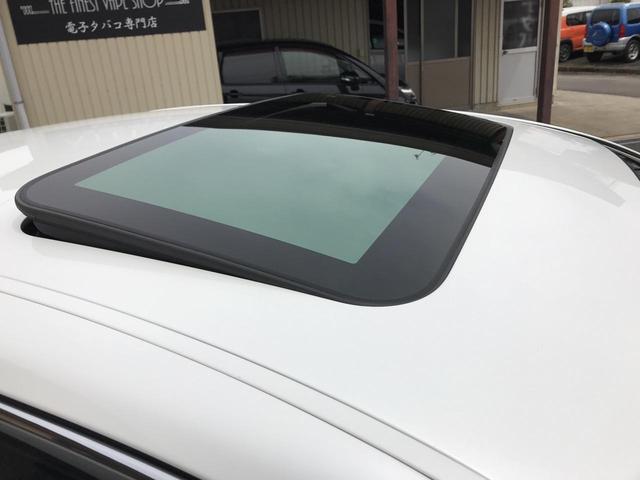「レクサス」「LS」「セダン」「滋賀県」の中古車19