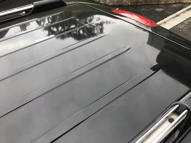 「クライスラー」「クライスラー アスペン」「SUV・クロカン」「大阪府」の中古車15
