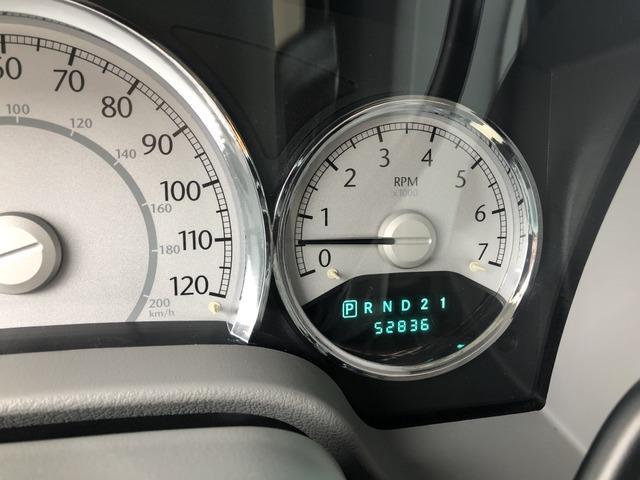 「クライスラー」「クライスラー アスペン」「SUV・クロカン」「大阪府」の中古車20