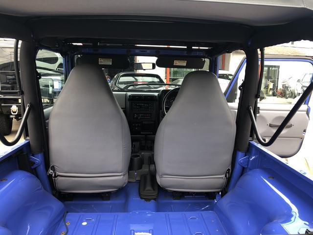 「その他」「クライスラージープ ラングラー」「SUV・クロカン」「大阪府」の中古車17