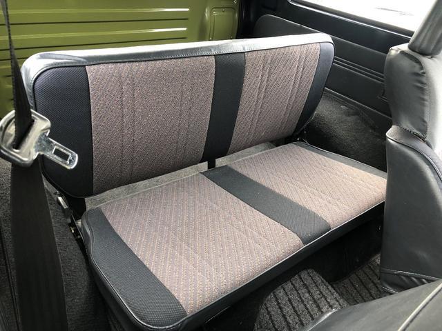 「スズキ」「ジムニー」「コンパクトカー」「大阪府」の中古車20