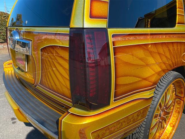 「キャデラック」「キャデラックエスカレード」「SUV・クロカン」「茨城県」の中古車34