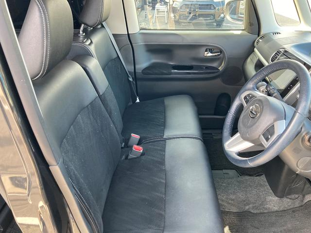 カスタムRS トップエディションSAIII 4WD ETC 衝突被害軽減システム CVT ターボ車 両側電動スライドドア アラウンドモニター AW スマートキー ベンチシート 電動格納ミラー 禁煙車 1オーナー ナビTV フルセグ(3枚目)