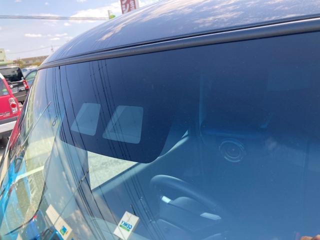 カスタムRS トップエディションSAIII 4WD ETC 衝突被害軽減システム CVT ターボ車 両側電動スライドドア アラウンドモニター AW スマートキー ベンチシート 電動格納ミラー 禁煙車 1オーナー ナビTV フルセグ(17枚目)