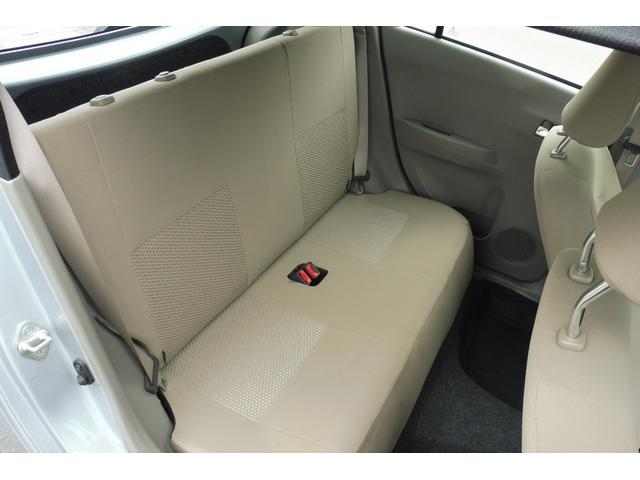 Xf 4WD キーレス オーディオ(21枚目)
