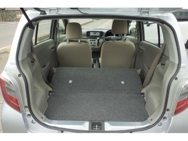 Xf 4WD キーレス オーディオ(24枚目)