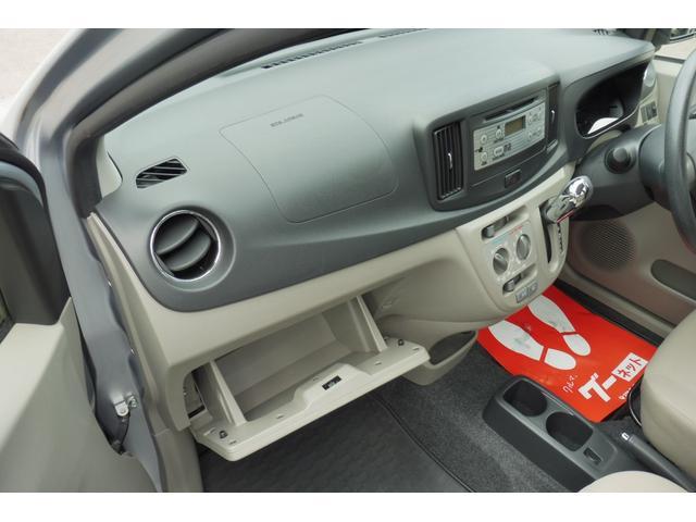 Xf 4WD キーレス オーディオ(26枚目)
