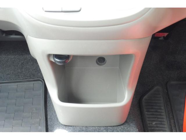Xf 4WD キーレス オーディオ(30枚目)