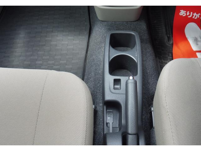 Xf 4WD キーレス オーディオ(31枚目)