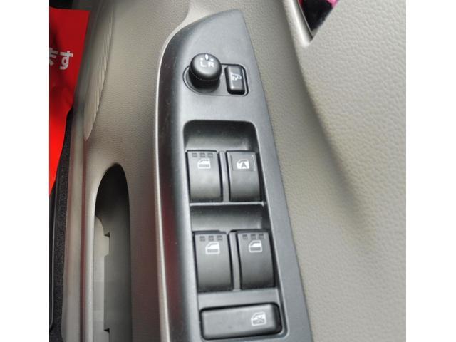 Xf 4WD キーレス オーディオ(32枚目)