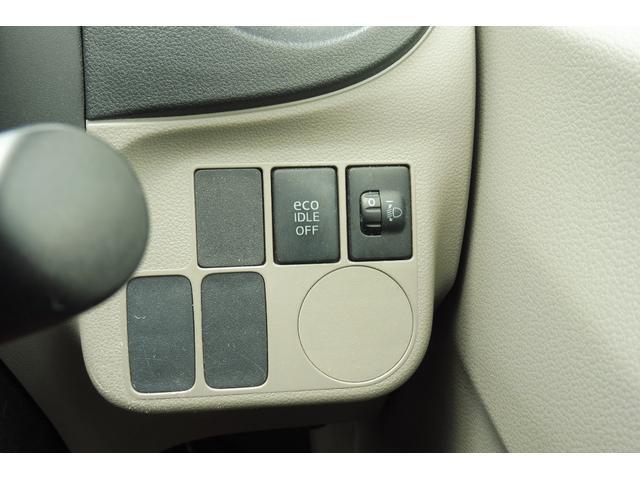 Xf 4WD キーレス オーディオ(33枚目)