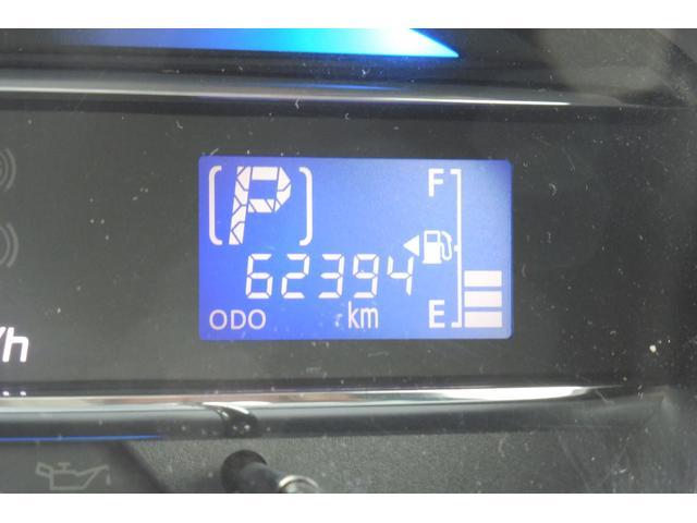 Xf 4WD キーレス オーディオ(35枚目)